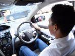 fokus-saat-menyetir-dan-menggunakan-sabuk-pengaman.jpg