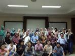 forum-ilmiah-ikk_20180521_110010.jpg