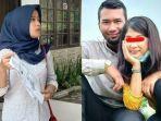 foto-istri-sah-pakai-hijab-pns-bernama-ardy-dan-diduga-pelakornya.jpg