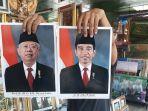 foto-presiden-yang-beredar.jpg
