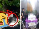 gadis-13-tahun-ditemukan-tewas-terbungkus-karung.jpg