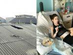 gadis-14-tahun-menderita-penyakit-langka-dan-mematikan-karena-paparan-asbes.jpg