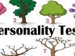 gambar-pohon-yang-akan-mengungkap-karakter-asli-pribadimu.jpg
