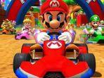 game-mario-kart.jpg