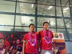 ganda-putra-indonesia-mohammad-ahsanhendra-setiawan-1.jpg