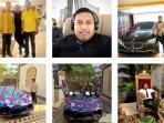 gaya-hidup-mewah-dan-berfoto-dengan-toko-penting-di-indonesia_20160614_191409.jpg