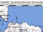 gempa-35-sr-mengguncang-wilayah-kabupaten-cianjur-jawa-barat-minggu-982020.jpg