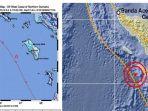 gempa-bumi-di-nias-barat_20180906_084720.jpg
