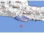 gempa-bumi-yang-terjadi-di-selatan-jawa-barat_20180823_171904.jpg