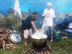 gempa-di-donggala-sulteng_20181014_214414.jpg