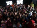 gempa-di-lombok_20180813_222624.jpg