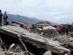 gempa-di-palu-perumahan-balaroa_20181011_144133.jpg