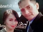 george-taka-dan-sang-istri-desty-amalia_20181102_124819.jpg