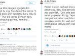 gia-pratama_20180111_180635.jpg