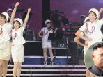 girlband-korea-utara-moranbong-band-yang-dipilih-langsung-oleh-kim-jong-un.jpg