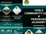 girls-community-league-persikabo-academy.jpg