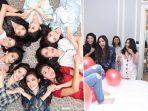 girls-squad_20170912_184252.jpg