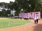 gladi-bersih_20171025_115250.jpg