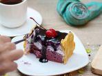 gotix-cake_20180304_143335.jpg