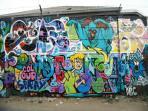 grafiti_20160927_004212.jpg