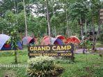 grand-cempaka-resort-and-convention-jalan-raya-puncak-cipayung-kabupaten-bogor.jpg