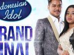 grand-final-indonesian-idol-2018_20180416_211525.jpg