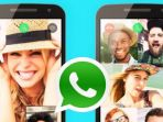 group-video-call-whatsapp_20180731_170426.jpg