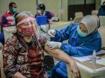 gubernur-jawa-barat-ridwan-kamil-melakukan-peninjauan-vaksinasi.jpg