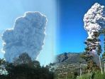 gunung-merapi-erupsi_20180511_093539.jpg