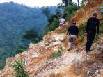 gunung-pongkor-bogor-1_20151028_172414.jpg
