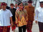 hadir-dalam-peresmian-rphu-charoen-pokphand-indonesia.jpg