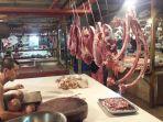 harga-daging-sapi-di-pasar-cibinong.jpg