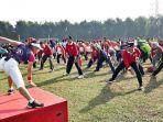 hari-olahraga-nasional-haornas-ke-34_20170908_091912.jpg