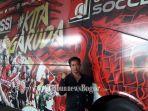 hariono-sopir-bus-timnas-indonesia.jpg