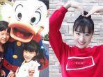 haruka-nakagawa-mantan-anggota-jkt48-dan-sang-kakak-tercinta.jpg