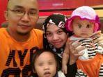 hasmah-beserta-keluarga-aufa-pakai-topi_20180315_181137.jpg