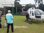 helikopter_20161104_144047.jpg
