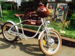 helm-sepeda-listrik-bima-arya_20151019_114800.jpg