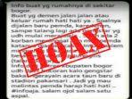 hoax_20171231_175127.jpg
