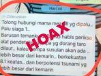 hoax_20181002_160623.jpg