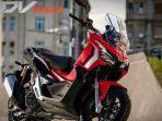 honda-adv-150-advance-red.jpg