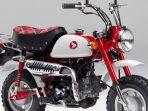 honda-monkey-50th-anniversary.jpg