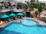hotel-101_20170223_124426.jpg