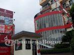 hotel-grand-diara_20171212_171912.jpg