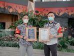 hotel-grand-safari-garden-raih-sertifikat-chse.jpg