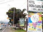 hotel-indra-jaya.jpg