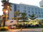 hotel-padjadjaran-suites-2_20151023_205729.jpg