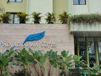 hotel-padjadjaran-suites-di-bogor-nirwana-residence-murah.jpg