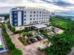 hotel-pajajaran-suites-resort_20151105_143618.jpg
