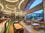 hotel-royal-safari-garden-cisarua-kabupaten-bogor.jpg